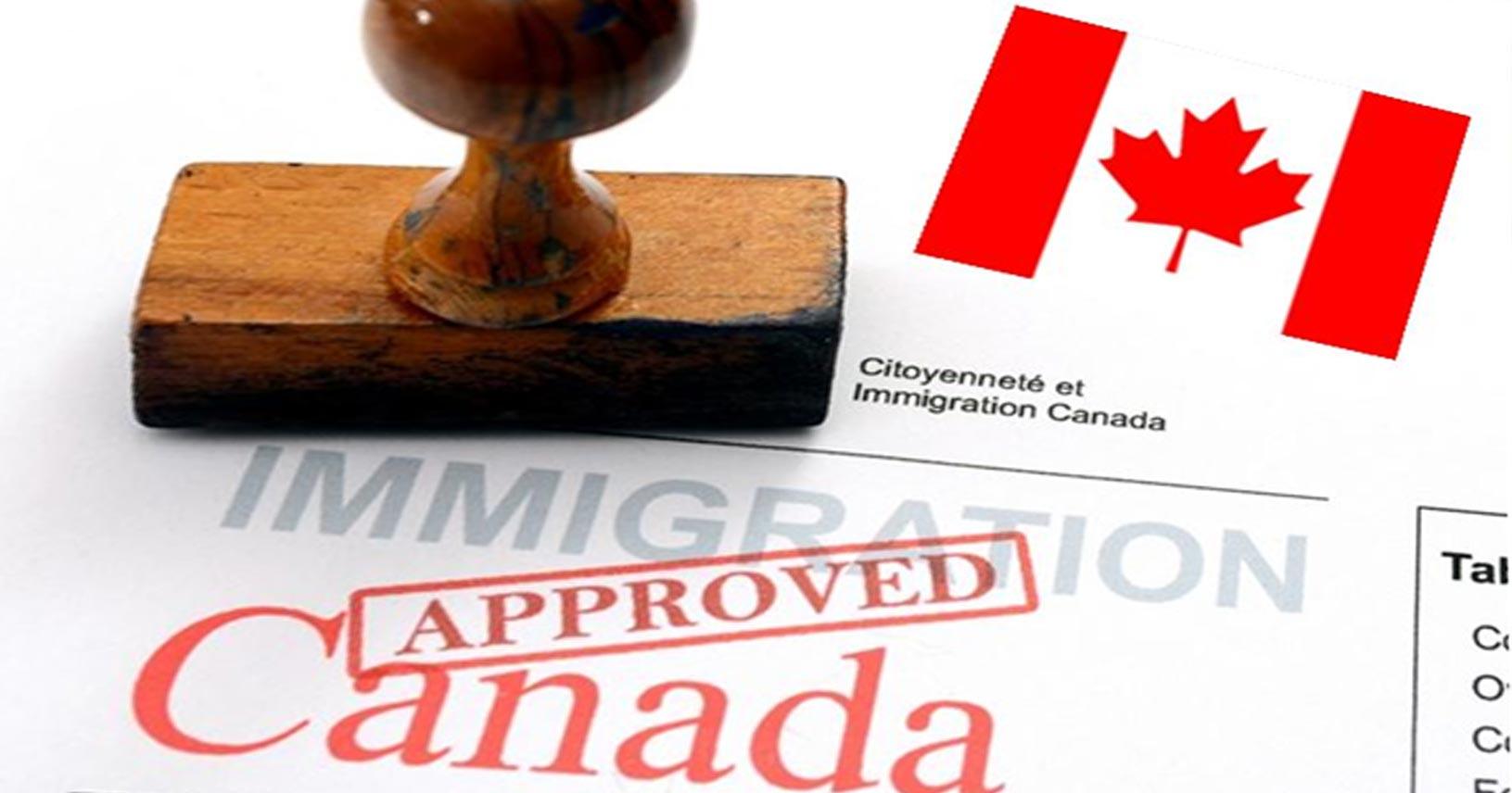 Emigrar a Canadá y el abogado de Inmigración